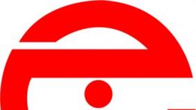 Jblogo_logo-only20120903023427966112482