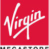 Virgin_Megastore_logo