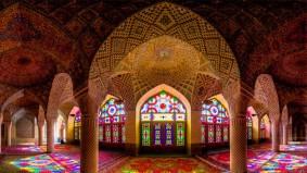iran-sufi